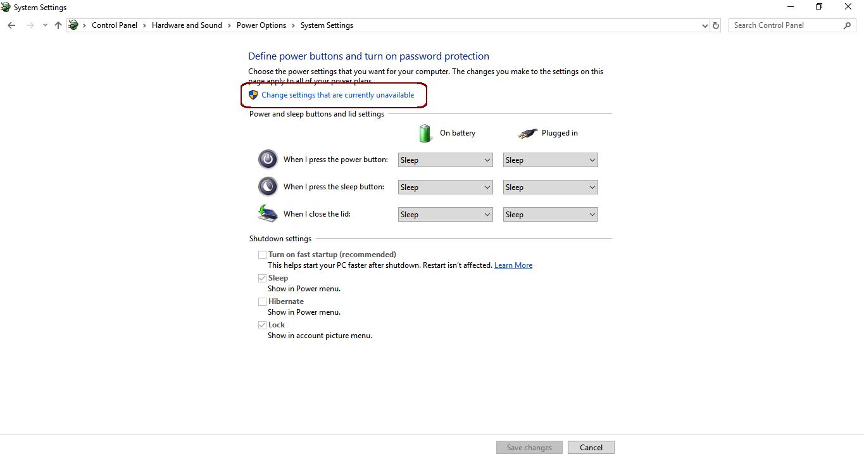 Installing Ubuntu on a ThinkPad X230